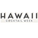 ハワイ・カクテルウイークが2月に初開催