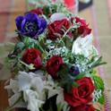 アラモアナにキュートなお花屋さんが開店