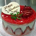 バレンタインは日本のスイーツで祝おう