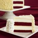 ついにザ・チーズケーキ・ファクトリー復活