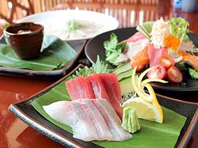 ハワイ島の極上寿司店のリノベーションが完了