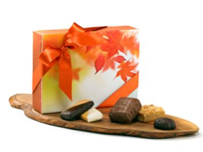 ハワイ島のグルメクッキーが本格上陸