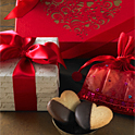 愛を込めてハワイ島産グルメクッキーを