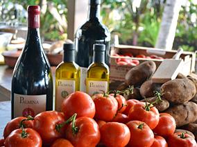 ハワイ島フォーシーズンズでワインの祭典