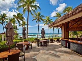 注目のコオリナで暮らすようなハワイ滞在を