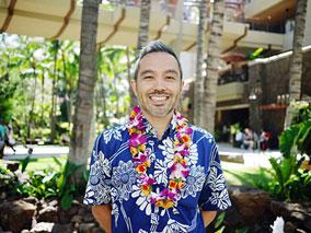 無料セミナーで「ハワイに家」の夢を実現