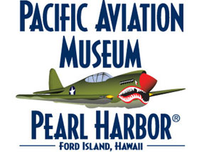 イベント満載!航空博物館パールハーバー