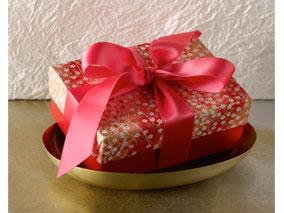 新年を人気グルメクッキーの新作で祝おう