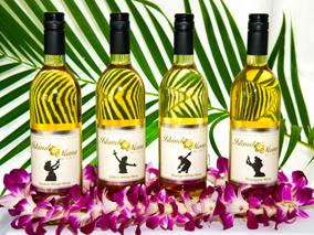 ハワイ生まれのワイン専門店がオープン