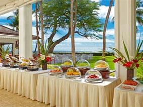 最新ツアーでハワイ滞在の充実度アップ