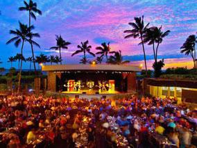 連泊がお得!ハワイ島でのんびり過ごそう