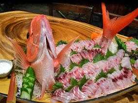 特別な日に食べたい!お祝い和食ディナー