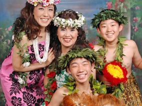 ハワイの思い出をオシャレ写真に残そう