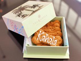 カスタマイズOK!わんこ用特製クッキー