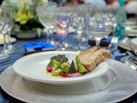 ハワイ島で食欲の秋を満たすイベント開催