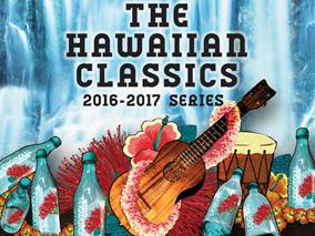 ハワイシアターでカマカ100周年ライブ開催