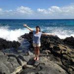 クプラウ的ハワイ生活