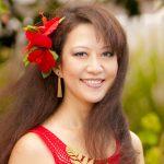 ハワイで暮らす日々 BY CHIYO