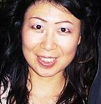 元CA添乗員 Tomokoのハワイ生活&ヨーロッパツアー
