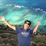 サエラハワイ ブログ 'と~るのハワイ生活'