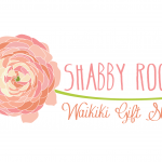 ハワイの雑貨屋さんSHABBY ROOM(シャビールーム)のブログ