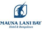 マウナ ラニ ベイ ホテル&バンガローズ
