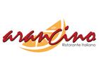 アランチーノ・イタリアンレストラン