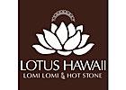 ロータス ハワイ