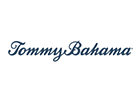 トミー・バハマ