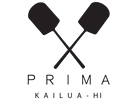 プリマ・ハワイ
