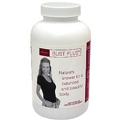 ホルモンバランスを整えて女性らしい体型へ
