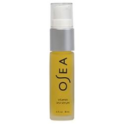 乾燥したお肌にハリと潤いを与える美容液