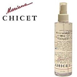 サロン仕様の潤い化粧水でサヨナラ乾燥肌!