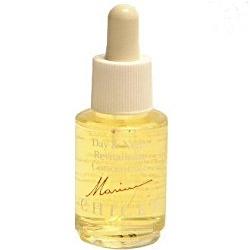 お肌に輝きとハリを取り戻す自然保湿美容液