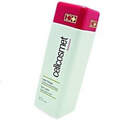 最新バイオ技術で肌機能を回復させる化粧水