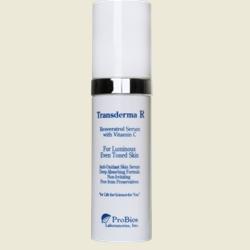 レスベラトロール配合☆強力抗酸化美容液