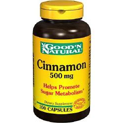 高血糖値やメタボに効果大!
