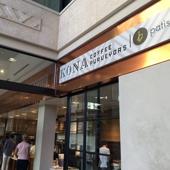 ★デートにお勧めのカフェ in Waikiki