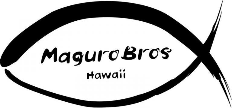 ★ハワイ婚活会員様にお勧めのテイクアウト