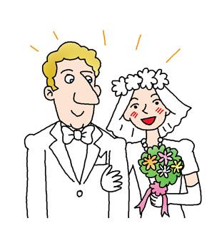 ★アメリカ人から学ぶ婚活必勝法とは?