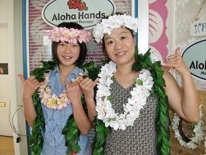 ハワイに行く人に是非おすすめしちゃいます