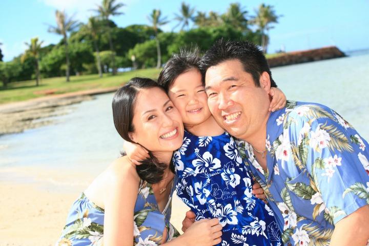 ハワイ旅行の記念にフォトツアーはいかが?