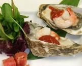 Atlantis Seafood & Steak ワイキキ