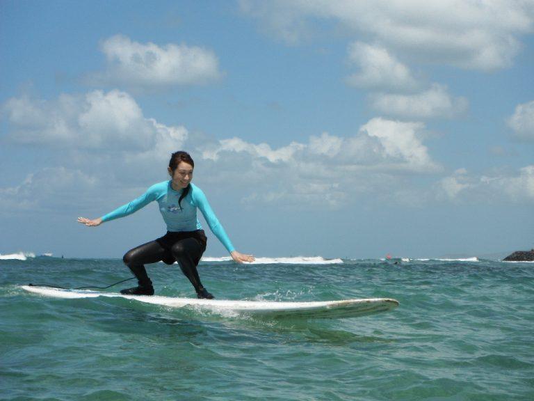 ☆☆波にのるならAMP SURF☆☆