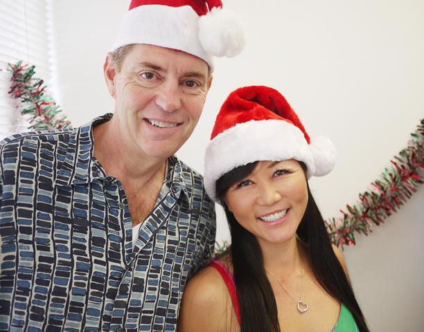 ハワイでクリスマス不動産フェア!!