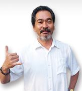 Ryu@ハワイUVのスケジュールカレンダー公開中(笑)