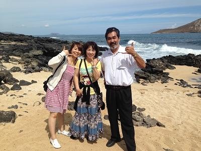 UV創立30周年記念【日本の梅雨から脱出しようキャンペーン】