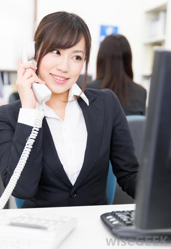 【求人】経理兼総務スタッフ募集!ワイキキ