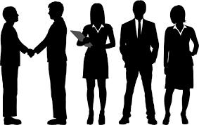 お仕事紹介の種類、雇用形態について