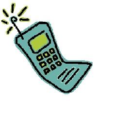 【カスタマーサービス】大手携帯電話会社